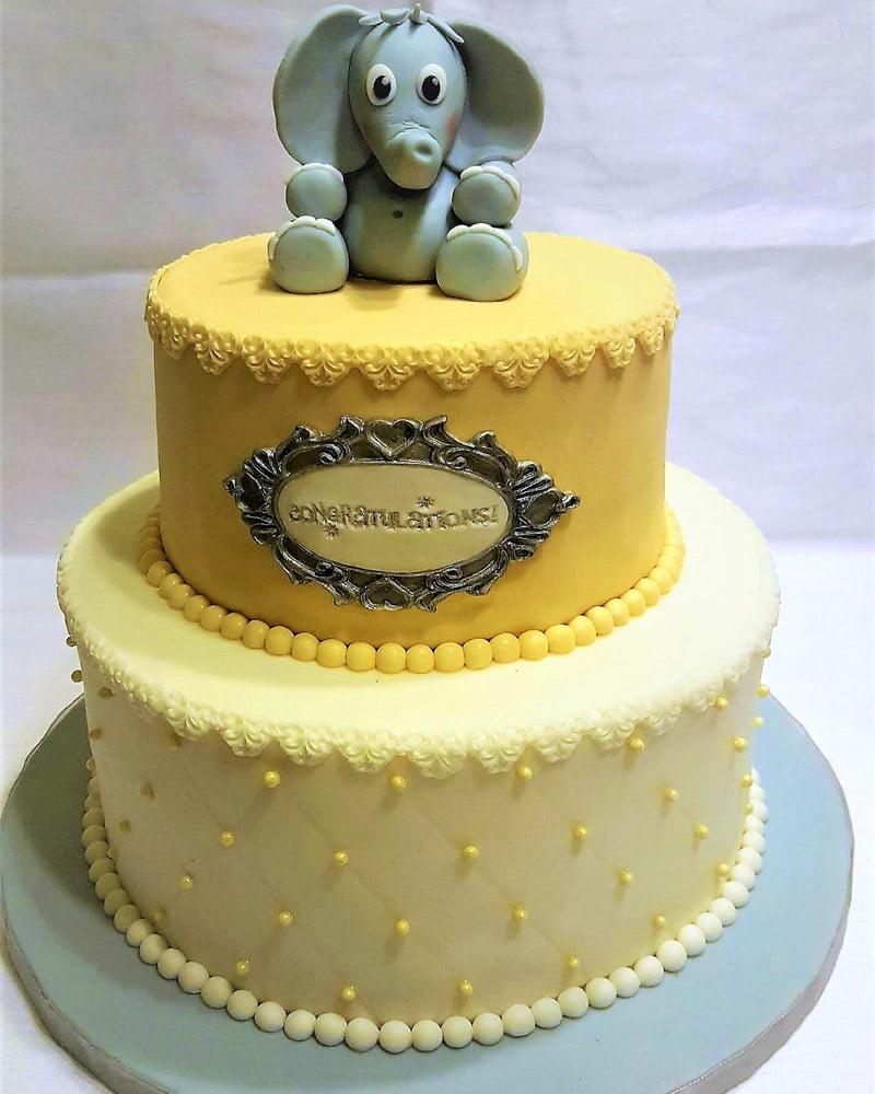 Best cakes Oakville