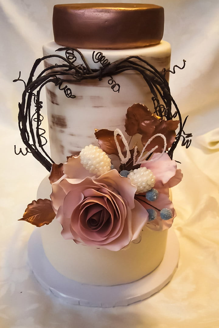 cakes oakville